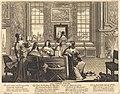 Abraham Bosse, The Foolish Virgins Wasting Time, NGA 128377.jpg