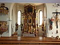 Abstetten Pfarrkirche01.jpg