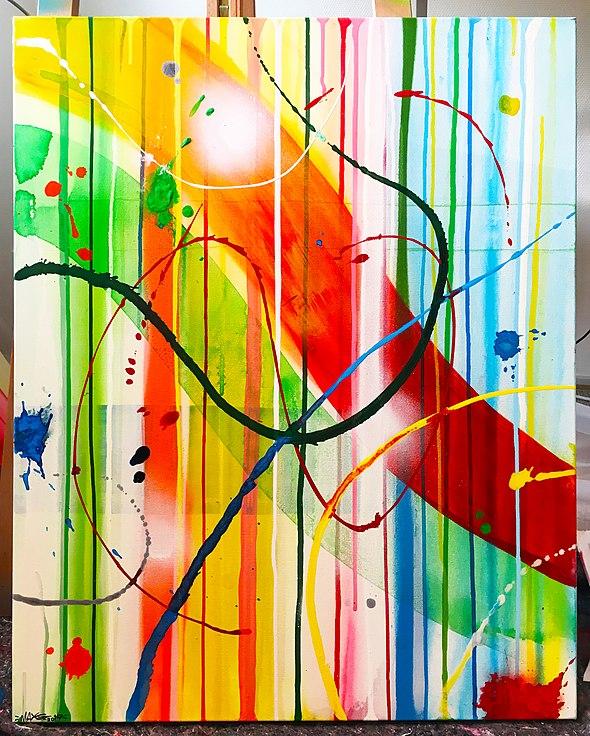 File:Abstrakt konst av Max Gustafson.jpg