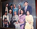 Abu Rushd Farrukh Awarded Person 1999.Family.jpg