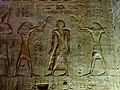 Abydos Erscheinungssaal 07.jpg