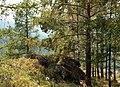 Abzakovo, Republic of Bashkortostan, Russia, 453565 - panoramio.jpg