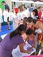 Academy Swim Club, Valencia, CA (7698192426).jpg