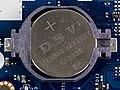 Acer TravelMate P253-M-32344G50Maks - motherboard Q5WV1 LA-7912P - DBV CR2032-0231.jpg