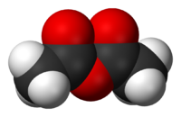 Acetic-anhydride-3D-vdW.png