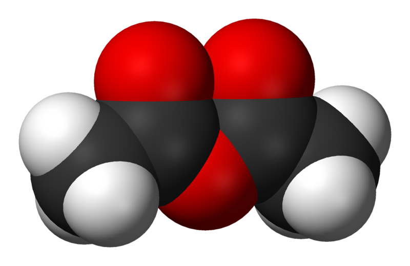 Fájl:Acetic-anhydride-3D-vdW.png