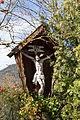 Achenkirch - Urlaub 2013 - Wegkreuze 005.jpg