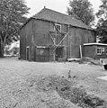 Achtergevel - Alphen aan den Rijn - 20007756 - RCE.jpg