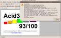 Acid3detailFirefox3.5.6.png