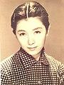 Actress Mayumi Shirabato6.jpg