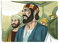 Acts of the Apostles Chapter 5-15 (Bible Illustrations by Sweet Media).jpg