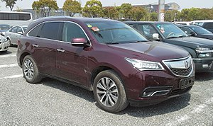 Acura MDX YD3 01 China 2015-04-12.jpg