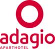 Adagio.png
