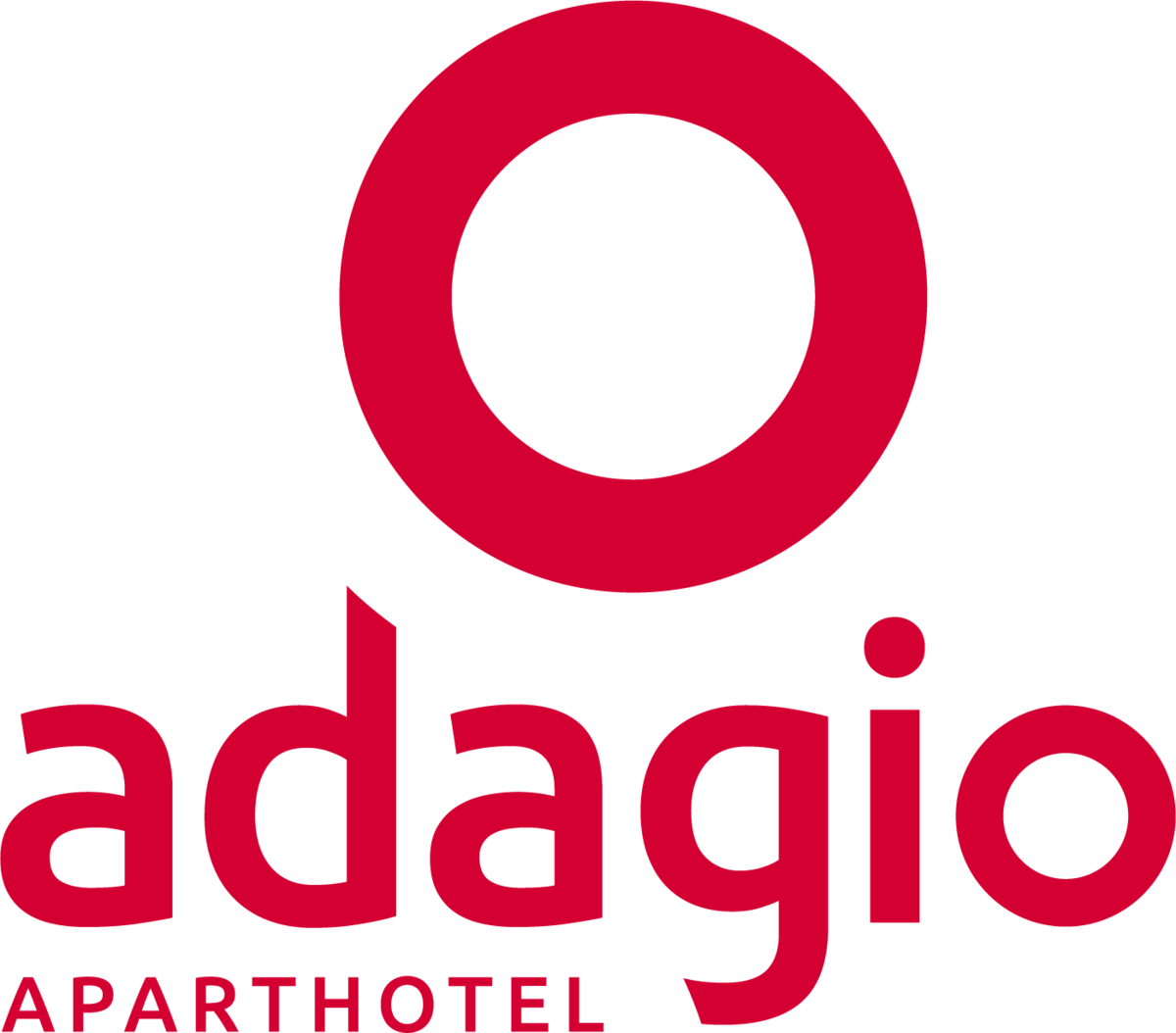 Adagio city aparthotel wikip dia for Adagio accor hotel