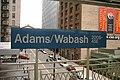 Adams-Wabash (195595079).jpg