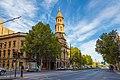 Adelaide - SA (39930556892).jpg