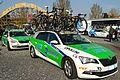 Adinkerke (De Panne) - Driedaagse van De Panne-Koksijde, etappe 1, 28 maart 2017, vertrek (A22).JPG