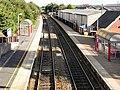 Adlington Railway Station - geograph.org.uk - 2042550.jpg