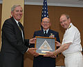 Adm. Papp 2010 Naval War College honoree DVIDS1095247.jpg