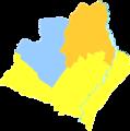 Administrative Division Shizuishan.png