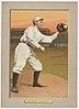Admiral Schlei, New York Giants, baseball card portrait LCCN2007685635.jpg
