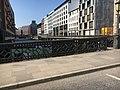 Adolphsbrücke.jpg