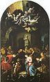 Adorazione dei pastori con i santi Nazaro e Celso.jpg