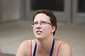 Adrianne Wadewitz at Wikimania 2012 - 15.jpg