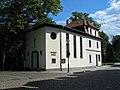 Advent Haus der Adventgemeinde Weimar - panoramio.jpg