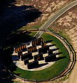 Aerial-ReaganRanchoDelCielo-monument.jpg