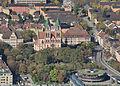 Aerial View - Freiburg im Breisgau-Herz-Jesu-Kirche2.jpg