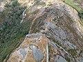 Aerial photograph of Castelo de Castro Laboreiro (7).jpg