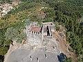 Aerial photograph of Castelo de Lanhoso (2).jpg