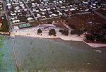 Aerial photographs of Florida MM00032904 (5990350559).jpg