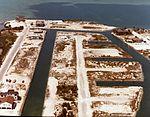 Aerial photographs of Florida MM00034070x (6803903215).jpg