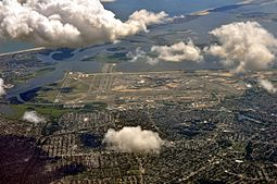 Aerial view of JFK Airport from NE 02 - white balanced (9454546375).jpg