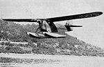 Aeronca PC-2 Aero Digest July,1930.jpg