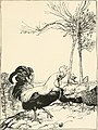 Aesop's fables (1912) (14596195389).jpg