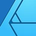 Affinity designer icon 2019.png