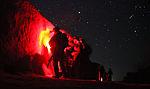 Afghan, coalition security force arrest Taliban facilitator 130117-A-GQ805-017.jpg