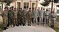 Afghan-Pakistani-NATO.jpg