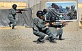 Afghan National Police Demonstrate their Capabilities MOD 45152098.jpg