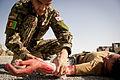 Afghan airmen exercise 111031-F-ZU607-052.jpg