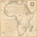 Africa Bolton 1766.jpg