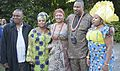 Africa Day 'Best Dressed' Competition (4616485745).jpg