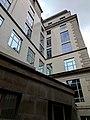 Africa House, Kingsway, London (4).jpg