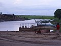 African on the move - Water Transportation.jpg