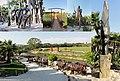African sculpture garden, dedicated to the Shona people of Zimbabwe.jpg