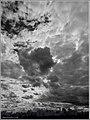 Afternoon Clouds -P8106189-450- (6047406668).jpg