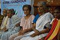 Aged Women Residents - Janasiksha Prochar Kendra - Baganda - Hooghly 2014-09-28 8289.JPG